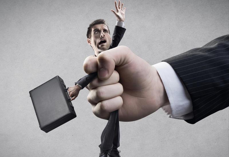 Имеет ли банк право звонить должникам на работу