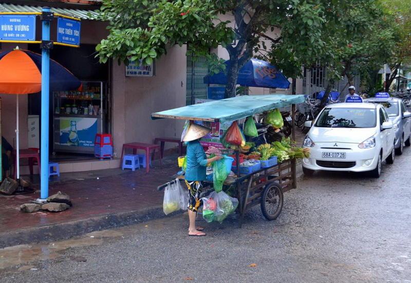 Вьетнам открывает границы