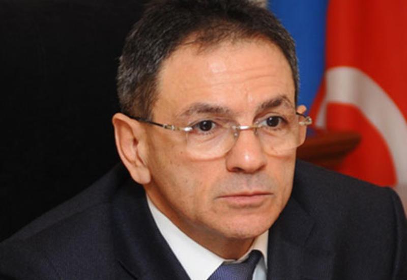 Мадат Гулиев: В Азербайджане продолжается следствие по делу военнослужащих-изменников