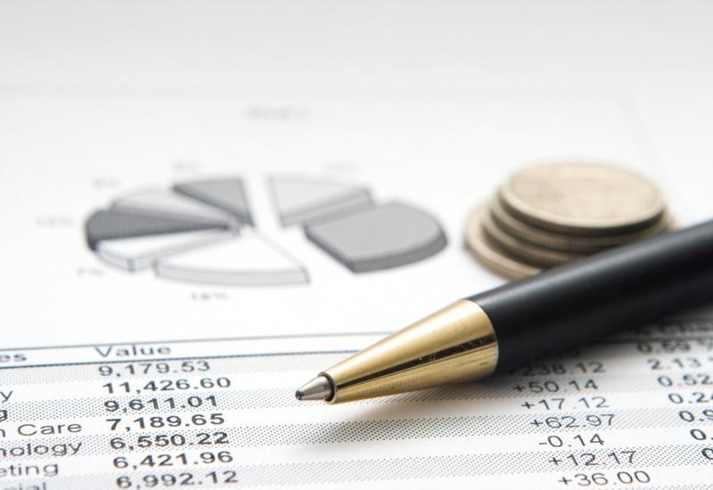В Азербайджане предложено расширить охват плательщиков упрощенного налога