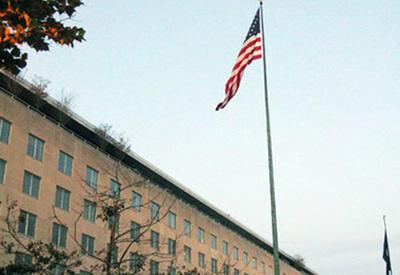 """Госдеп США сделал важное заявление об азербайджанском газопроводе <span class=""""color_red"""">- ПОДРОБНОСТИ</span>"""