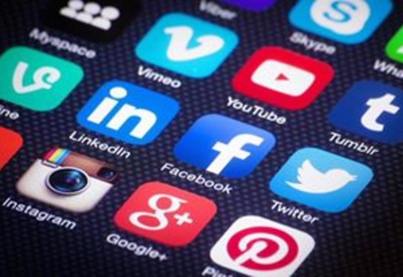 В Турции принят законопроект об усилении контроля за соцсетями