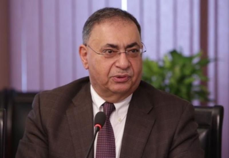 Именно армянское лобби стоит за большинством  антиазербайджанских резолюций на Западе