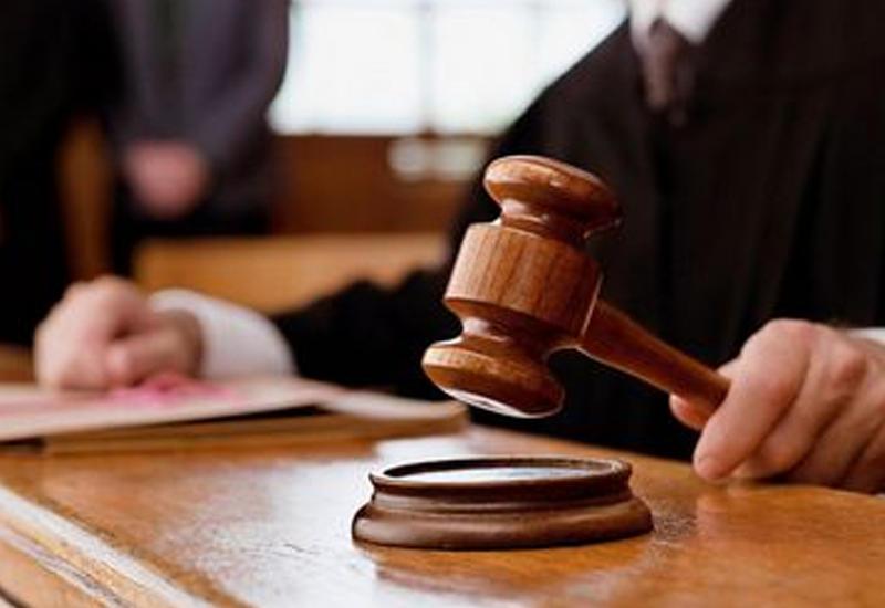 Идет суд над бывшим главой ИВ Кюрдамирского района