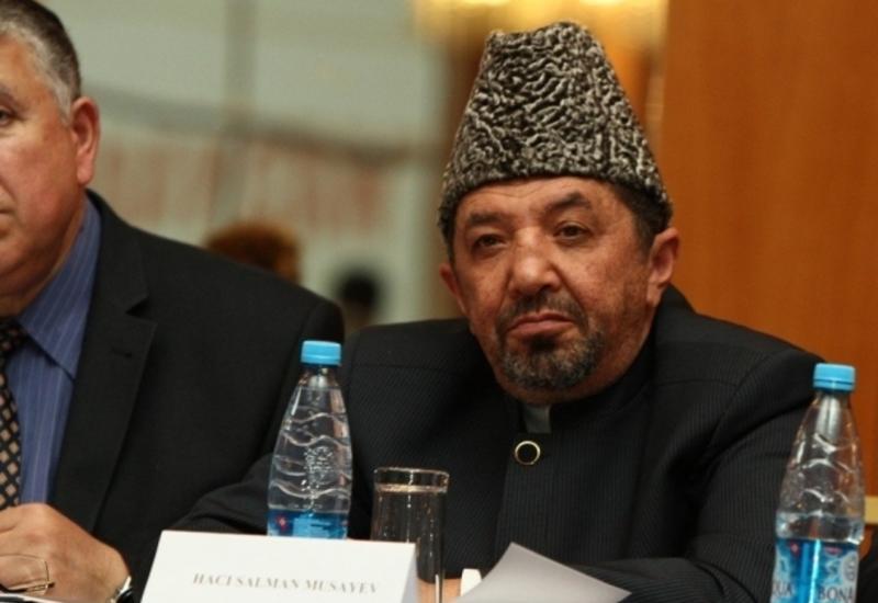 Азербайджанскую молодежь призвали не вестись на провокации