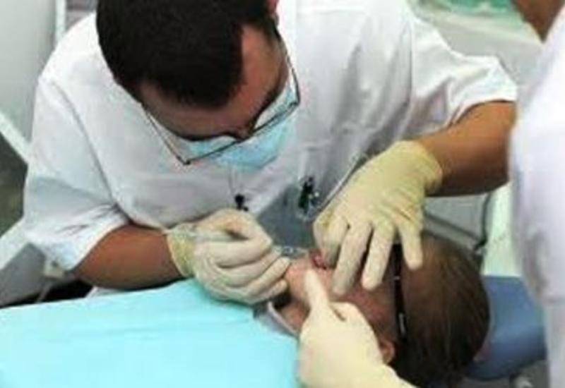 Вот как можно убедить людей не бояться стоматологов