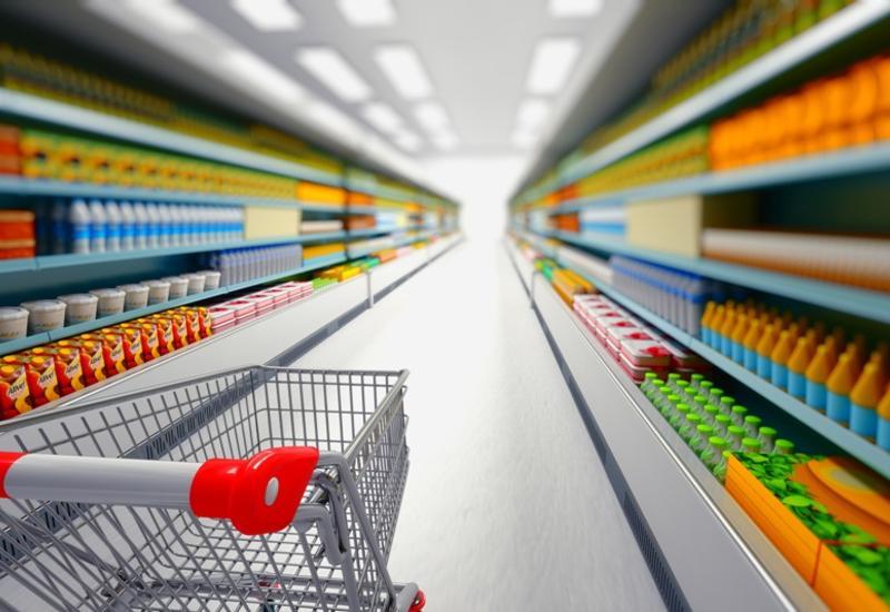 В Азербайджане будут массово штрафовать магазины
