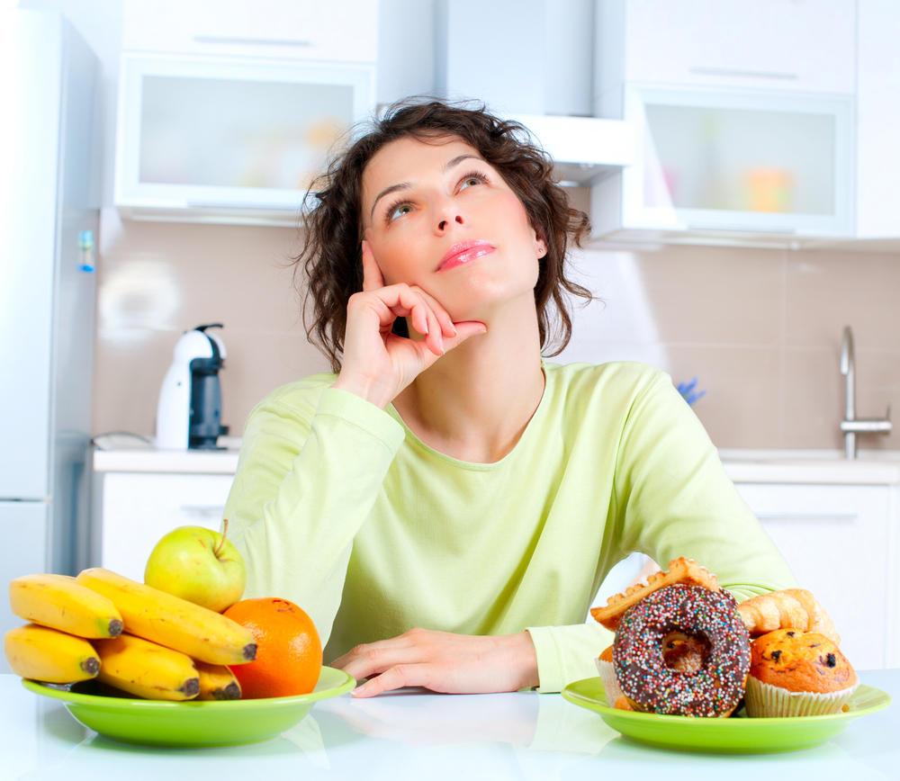 Что такое диета питание пища