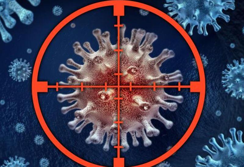Ученые создали универсальное лекарство от рака