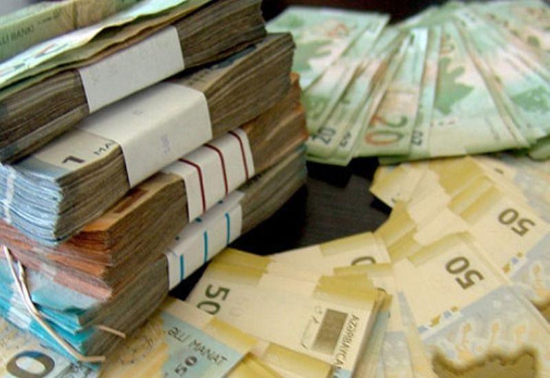 Куда Азербайджан потратил почти 2 млрд. манатов