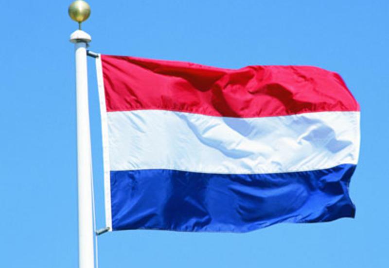 Нидерланды отозвали подозреваемого в шпионаже дипломата из Турции