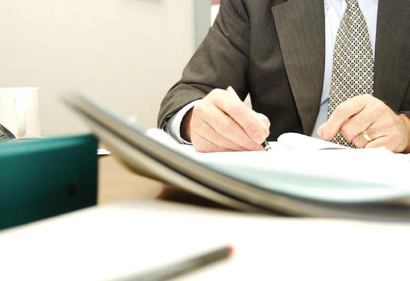 В Азербайджане может быть создан реестр бухгалтеров