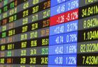 Оборот биржевых сделок в Азербайджане вырос более чем вдвое