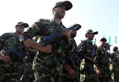 СМИ: Иран выводит войска из Сирии