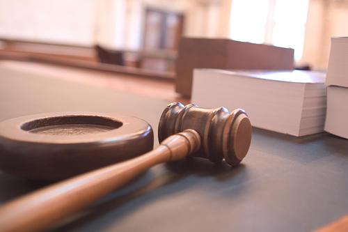 ВИране 16 женщин лишили свободы зачленство вИГИЛ