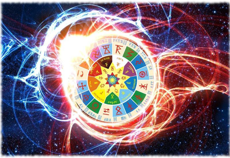 Точный гороскоп на понедельник: День благоприятен для любых начинаний