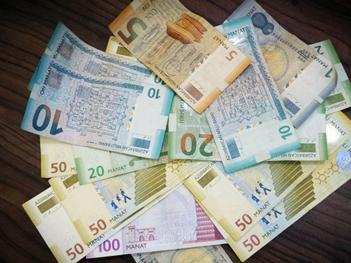 Нового года манат к доллару на сегодня завтра сопротивлялся