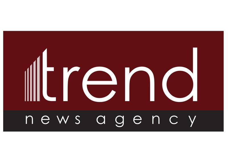 Сотрудник Trend стал победителем конкурса Фонда господдержки развития СМИ