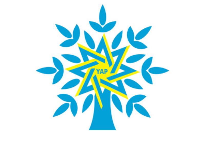 ПЕА представила в ЦИК подписи избирателей для регистрации кандидатуры Ильхама Алиева на президентских выборах