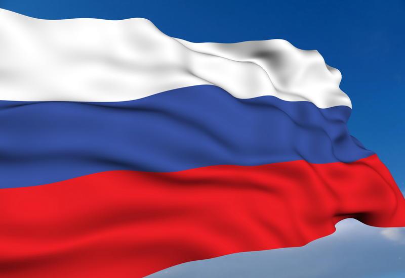 Россия приостановливает торговлю с Украиной