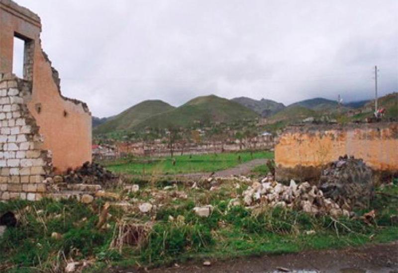 Карабахский конфликт завершен, и стоит сконцентрироваться на будущем