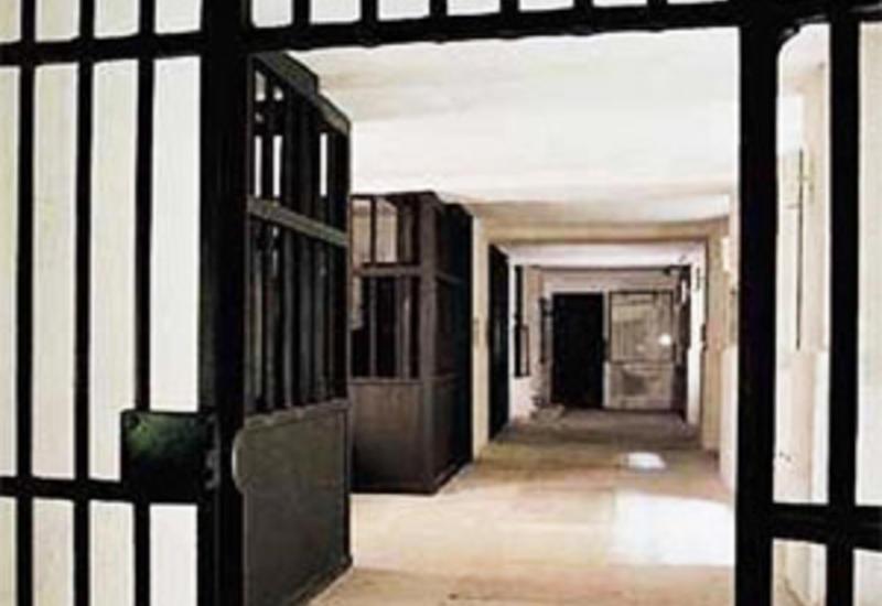 В Азербайджане началось исполнение распоряжения о помиловании