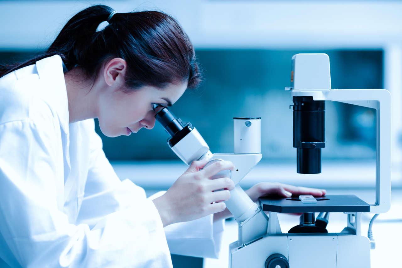 Ученые: гены амишей могут продлить жизнь на10 лет