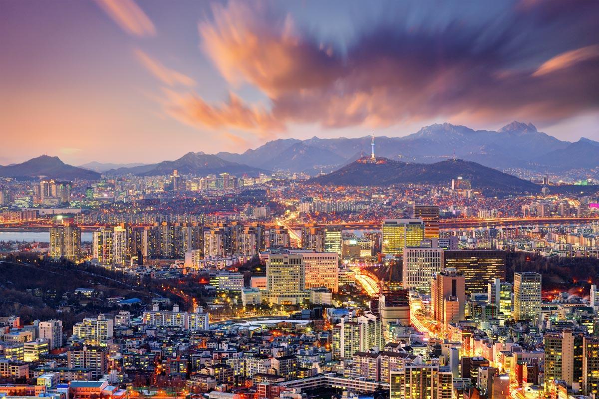 Южнокорейские СМИ заподозрили КНДР в подготовке испытания водородной бомбы