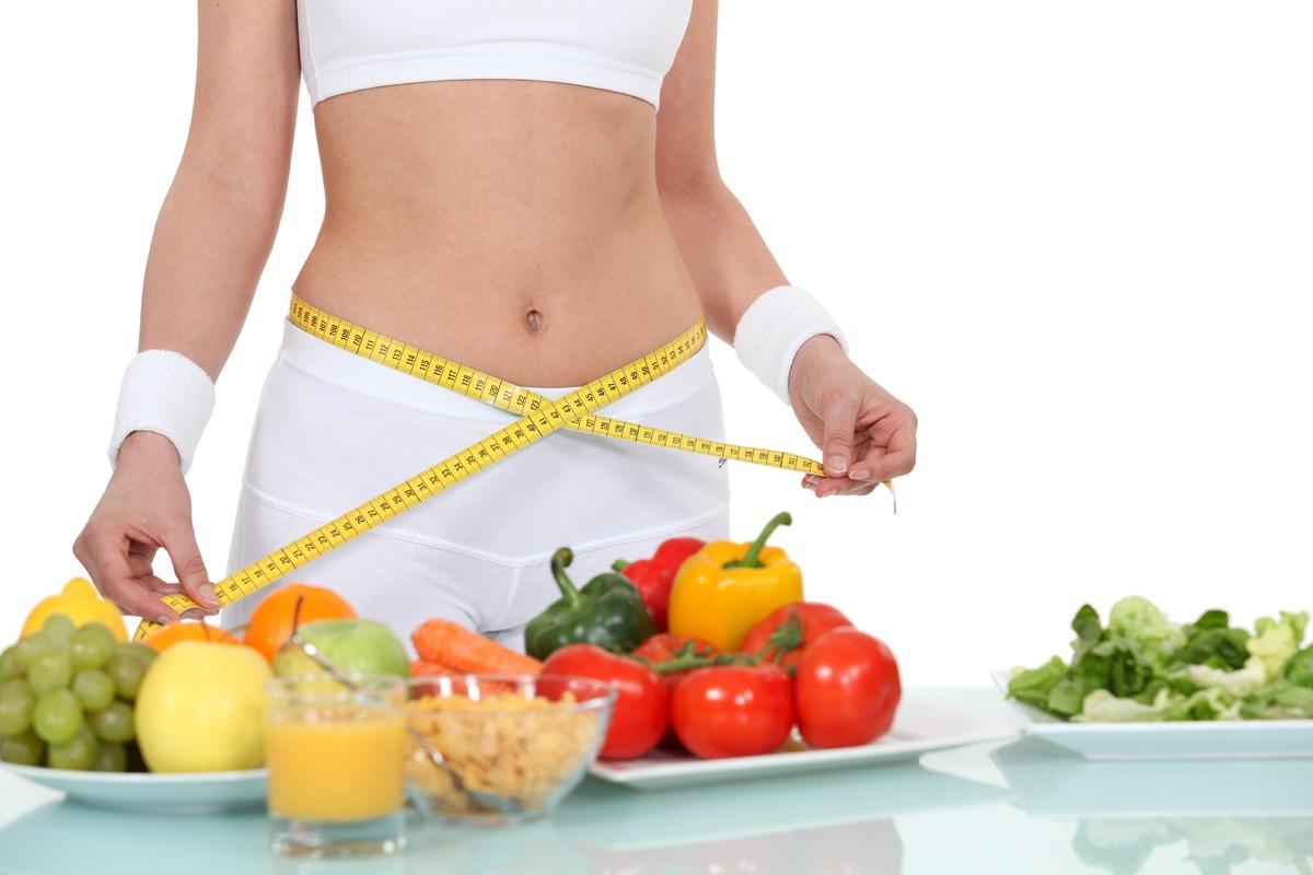 Как похудеть худеем правильно