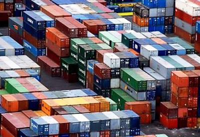 Латвия поддержит экспорт азербайджанских товаров в Европу - ДЕТАЛИ