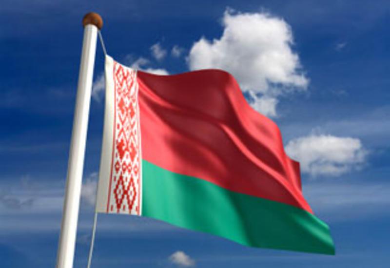 Беларусь готовится выйти из ЕАЭС и ОДКБ