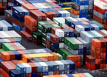Открытый встолице Азербайджана русский экспортный центр характеризует развитие наших отношений— Министр