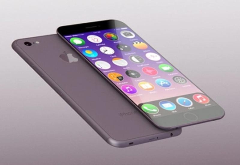В Азербайджане резко вырос импорт мобильных телефонов