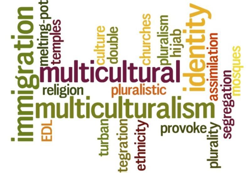 Год мультикультурализма в Азербайджане будет способствовать укреплению мира в регионе и мире
