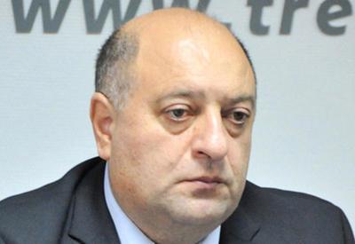 Муса Гулиев: Поездки главы государства стимулируют динамику развития регионов