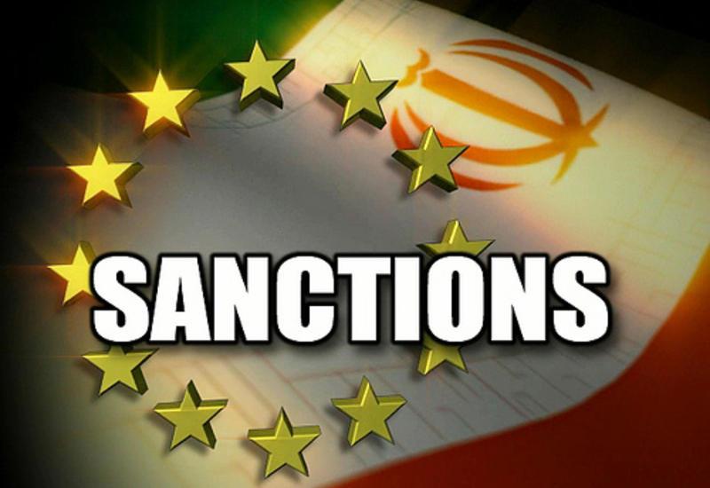Кувейт выступил против новых санкций в отношении Ирана