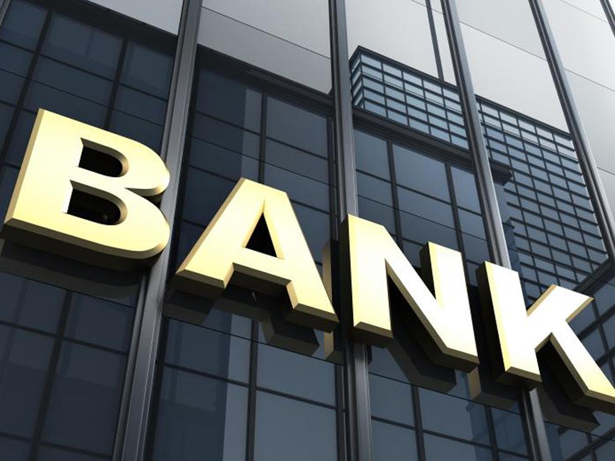 Banklarda müəmmalı əməliyyat