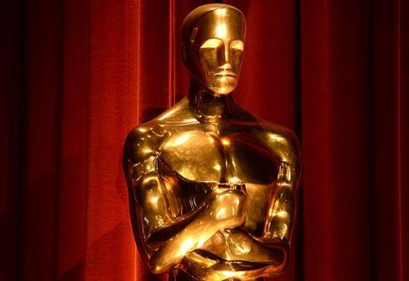 Брэд Питт и Зендая проведут «Оскар»