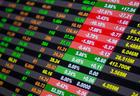 Оборот на Бакинской фондовой бирже превысил 200 млн