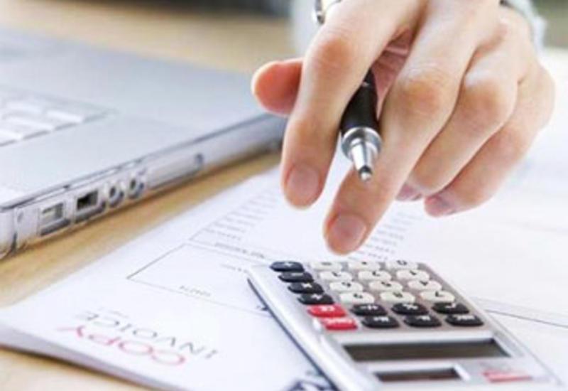 Азербайджан выйдет на новый уровень развития в сфере бухгалтерского учета