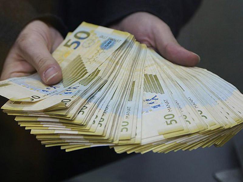 Gələn il aksiz vergisi üzrə daxilolmalar artacaq