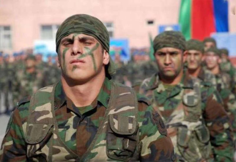 К такому штурму азербайджанской армии в Ереване оказались не готовы