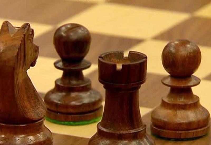 Назван лучший шахматист в истории