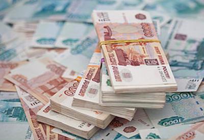 В России предложили штрафовать за регистрацию в соцсетях без паспорта