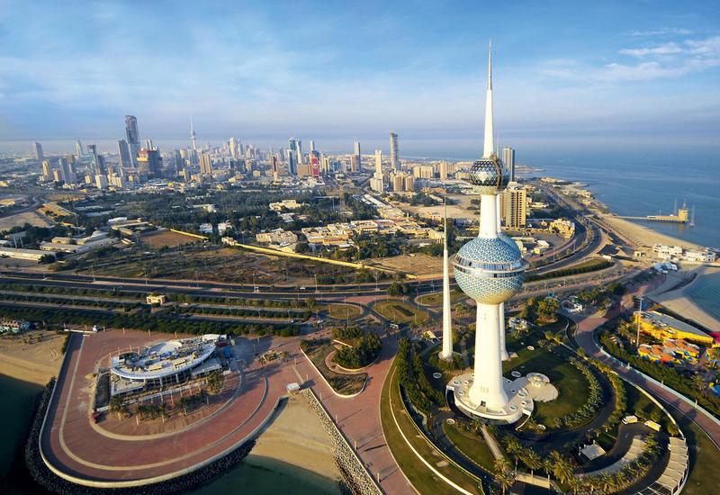 Число зараженных коронавирусом в Кувейте выросло до 12