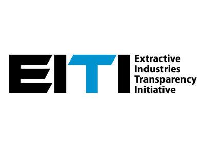 Азербайджан покинул EITI