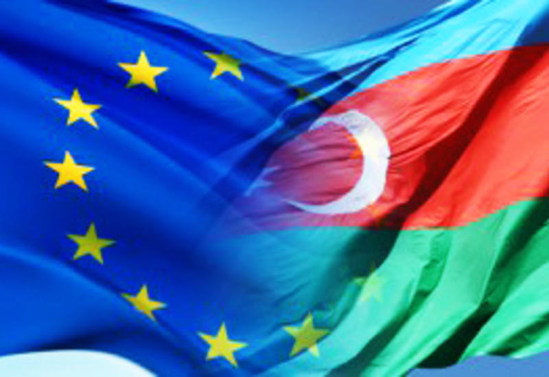 ЕС снова поддержал суверенитет и территориальную целостность Азербайджана