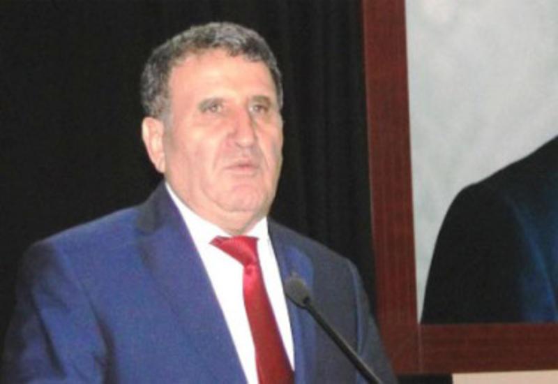 Иса Габиббейли об ответственных задачах в сфере защиты чистоты госязыка, поставленных указом Президента Ильхама Алиева