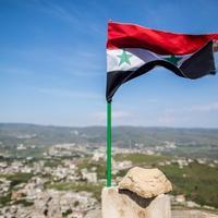 """США планируют вывести войска из Сирии <span class=""""color_red"""">- ЗАЯВЛЕНИЕ МИД ТУРЦИИ</span>"""