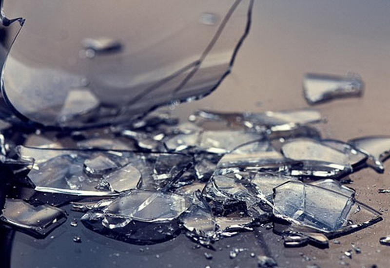 Мгновения, раздающие позор и бесчестие: Забиль Магеррамов